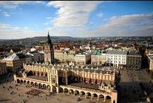 Najlepsze oferty - KRAKÓW / Poznaj najlepsze oferty Home Broker z Krakowa.