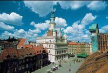 Najlepsze oferty - POZNAŃ /  Poznaj najlepsze oferty Home Broker z Poznania.