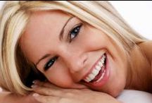 Naperville Cosmetic Dentists Photos  / Naperville Cosmetic Dentists Photos  / by Naperville Cosmetic Dentists
