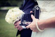 imajfoto / Wedding & Portrait Photography
