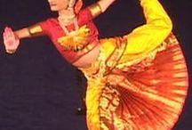 Indian Culture / Painting, Architecture, Sculpture, Festivals etc.
