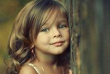 adorable / beautiful kids