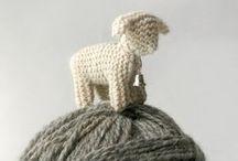 wool, wool, wool