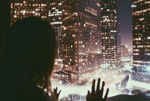night.
