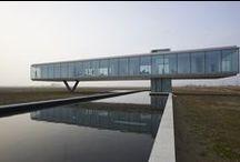 Architecture / private