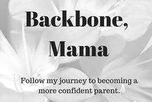 Hi Baby - UK Family & Lifestyle Blog / Here II'll just pin posts from my own blog.   Topics include; pregnancy, parenting, kids, lifestyle, family etc