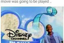 Disney / Disney , Disney XD , Nickelodeon  Flynn Ryder is my spirit character