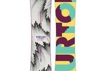 Snowboard CLEARANCE!! / REALLY AWESOME DEALS on last years men, women, and kid snowboards!!!!