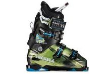 SKI BOOT SALE!! / HUGE DEALS on BRAND NEW ski boots from 2007 - 2015