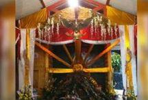 Decoration / Event Organizer, Bogor