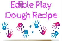 Baby - Games & Activities 0-12 Months / Games and activities to try with baby