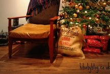 Christmas Inspiration / Ideas for Christmas.  Food, decor, gifts, outfits, craft  #christmas #holidaydecor #holidays #christmasdecor #chritsmasdiy #diy #holidaydiy