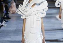 Spring 2016 Couture / Spring 2016 Couture Paris