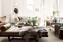 Just Love Interiors