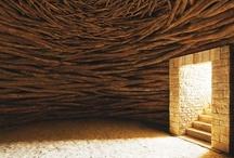Art & Design Architecture