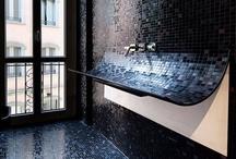 Bath Love