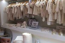 Naturapura Stores