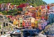 Italy - Toscane