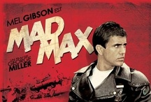 MAD MAX http://www.youtube.com/watch?annotation_id=annotation_30865&feature=iv&src_vid=H6Vw402IaII&v=hirZFmRwXvE