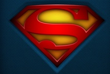 *SuperMan*