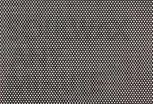 Patterns / Optical