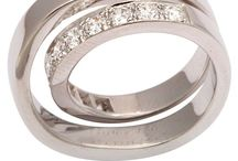 Jewelry, watches... ❤️