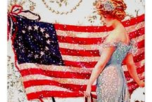 4th of July / by Suzanne Kalanquin