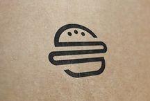 breakart_logos