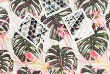 breakart_patterns