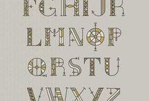 breakart_letterings