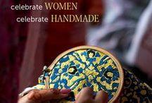 Popinjay   Made by Hand