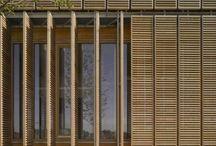 Interiors decoration & detail / Particolari di decoro