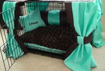 Dog kennels | Accessories | Collars | Beds |