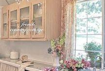 Huis / Ideeen voor je huis