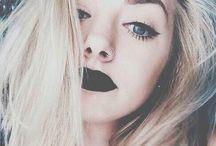 e l f / Eyes • Lips • Face