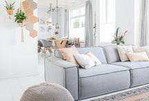>home designs<