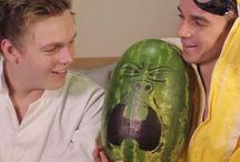 >buttercream boys<
