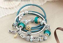 >accessories<