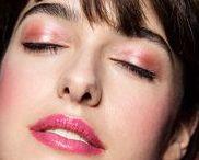 sustainable cosmetics