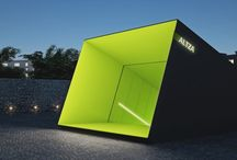 Artchitecture & Design