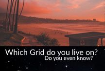 Gridcode3 Where?