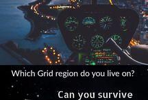 Gridcode3 Baton