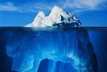 Amazing world / Nature, travel,