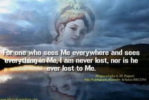 Krishna :) / Krishna, Hindu god, Bhakti, love , India