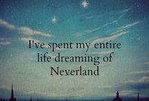 Where Dreams Come True... / by Jessica Anker