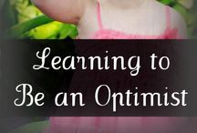 Framtid og lærdom / Å lære er en lek