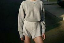 k y m a r e | press releases / fashion editorials | swimwear
