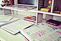 notebook :)