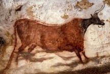 Arte prehistorico