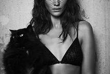 k y m a r e | lingerie